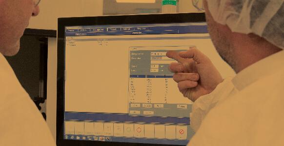 Telesis-Merlin软件
